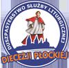 lso_logo